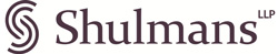 Shulmans-logo1-wr