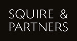 Squire-and-Partners_logo-WR