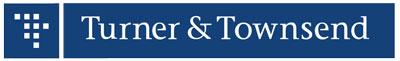 TandT_Logo_WEBREADY-AND--INVI
