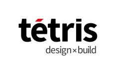 Tetris-logo-dxb