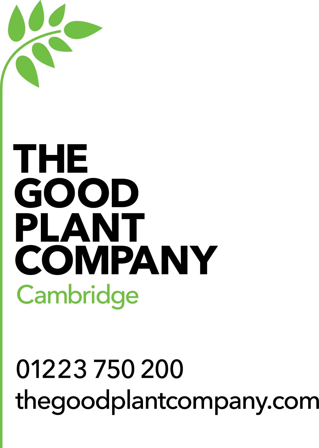 Good Plant company