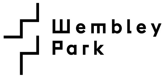 WembleyPark