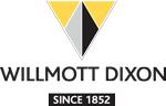 Willmott-Dixon-Since-1852_C