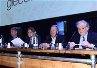 Conf 2016 Plenary 2