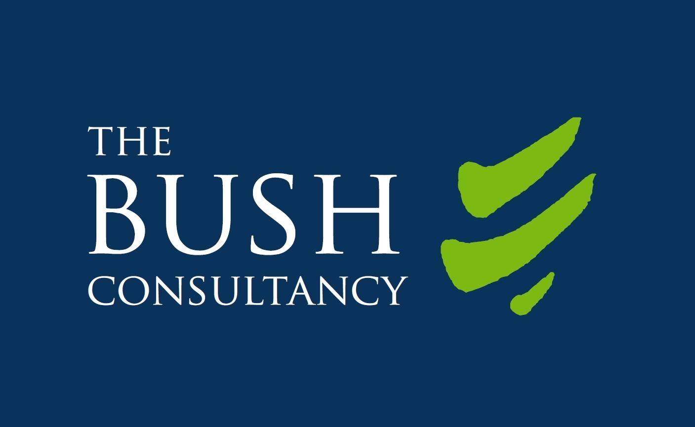 Bush consultancy