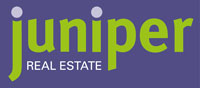 juniper-promotion-logo