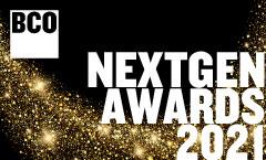 nextgen-awards-2021