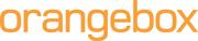 orangebox-180x38