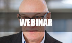 roger-madelin-webinarready