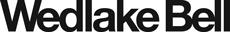 wedlake-bell-logo_230x32