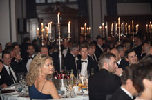** NEW DATE** 2020 Northern Awards Lunch