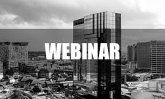 BCO Midlands Webinar: Our Future City Plan - Central Birmingham 2040