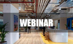 BCO Webinar: Flexible Working in a Post-Pandemic World