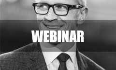 BCO NextGen Webinar | Inspirational Leaders' Series: A Conversation with Nick Searl