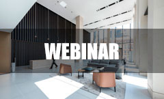 BCO Midlands Webinar: Virtual Tour of Two Chamberlain Square