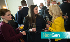 BCO NextGen South West and Women in Property Joint Networking Summer Drinks
