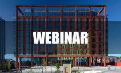 BCO & BCO NextGen North Webinar | Developing The Helix and a tour of The Lumen