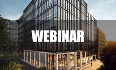BCO South West Webinar | EQ 'the new office generation'