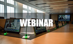 BCO Midlands Webinar: Evolving technology trends and their role in post-COVID workplace strategies