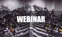 BCO & Remit Consulting ReTour: Virtual Cycling Tour of Exemplar Office Buildings - Session 2