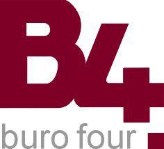 10_3_B4_new_logo_2_2_colour_small_72dpi