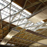 11_10_New_rooflight_ncorporated_into_existing_roof