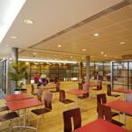11_10_Restaurant_layout