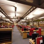 11_10_Tenant_floor_layout_at_ground_floor