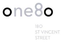 180 St Vincent