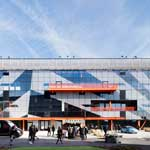 18AW_HereEast_BroadcastCentre_03
