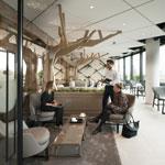 19NAT_Deloitte-HQ---The-Orc