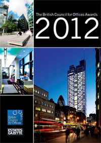 2012_Awards_Supplement_Cover