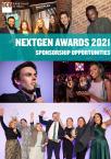 Click here to download the 2021 NextGen Sponsorship Brochure