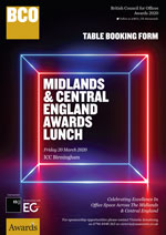 20MIDLANDS-BookingForm