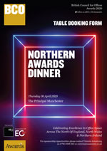 20NORTHERNBookingForm