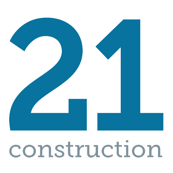 21construction