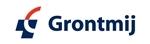 3_Grontmij_Logo_blue