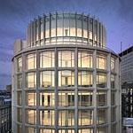 7_4_asticus_building