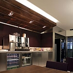 7_7_cinven_paternoster_house