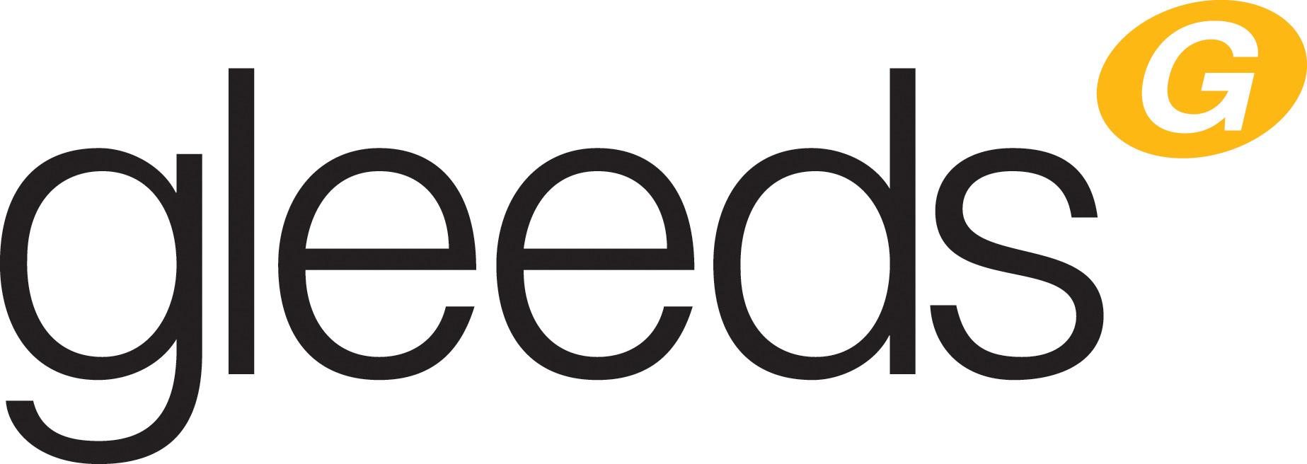 9_4_Gleeds_logo_2_7_for_web