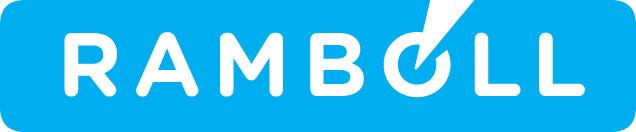 9_6_Ramboll_logo_Cyan_54mm_large_