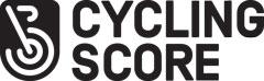 AW_CyclingScore
