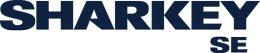 AW_SharkeySE-Logo