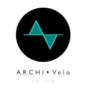 ArchiVelo_150818