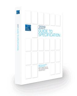BCOGuidetoSpecification2009