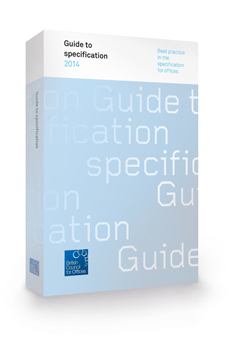 BCO Guide To Specification 2014