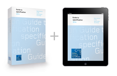 BCOGuidetoSpecification2014Bundle