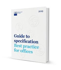 Guide 2019 small