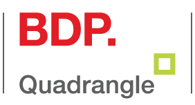 BDP_Quadrangle_logo-wr2