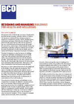BN Health and Wellbeing